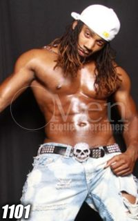 Male Strippers images 1101-2